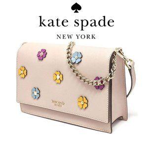 Kate Spade New York Cameron Convertible Crossbody